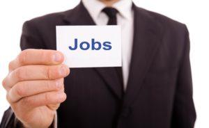 Jobs Beringen Paal Tienen Leuven Genk Neerpelt Antwerpen Limburg Vlaams Brabant kempen