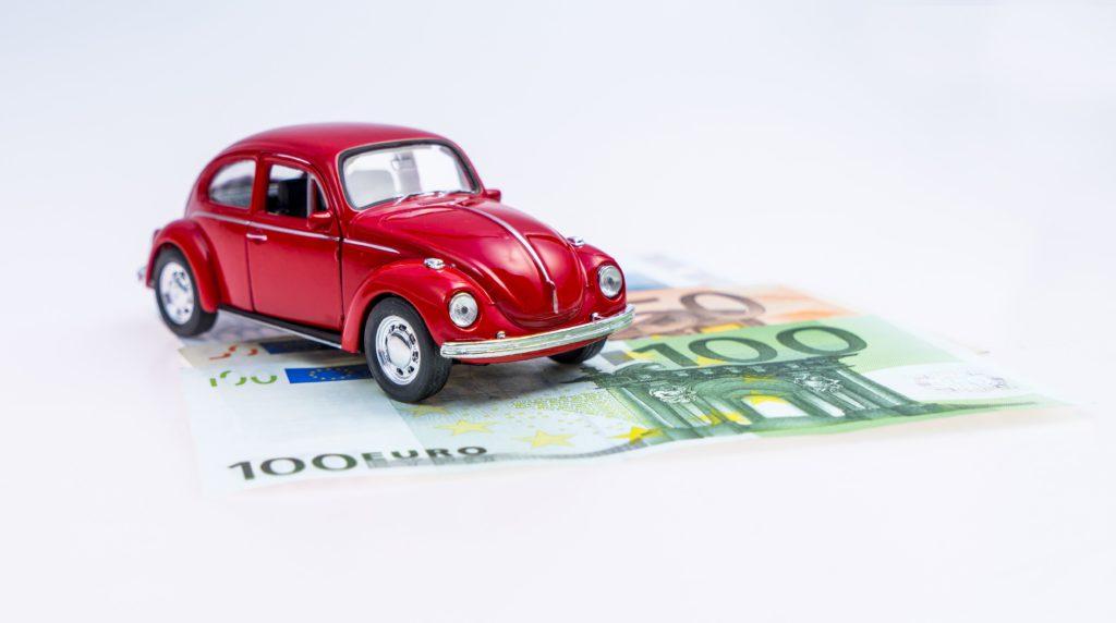 Een goedkope autolening, nieuw of tweedehands: Yes we can!