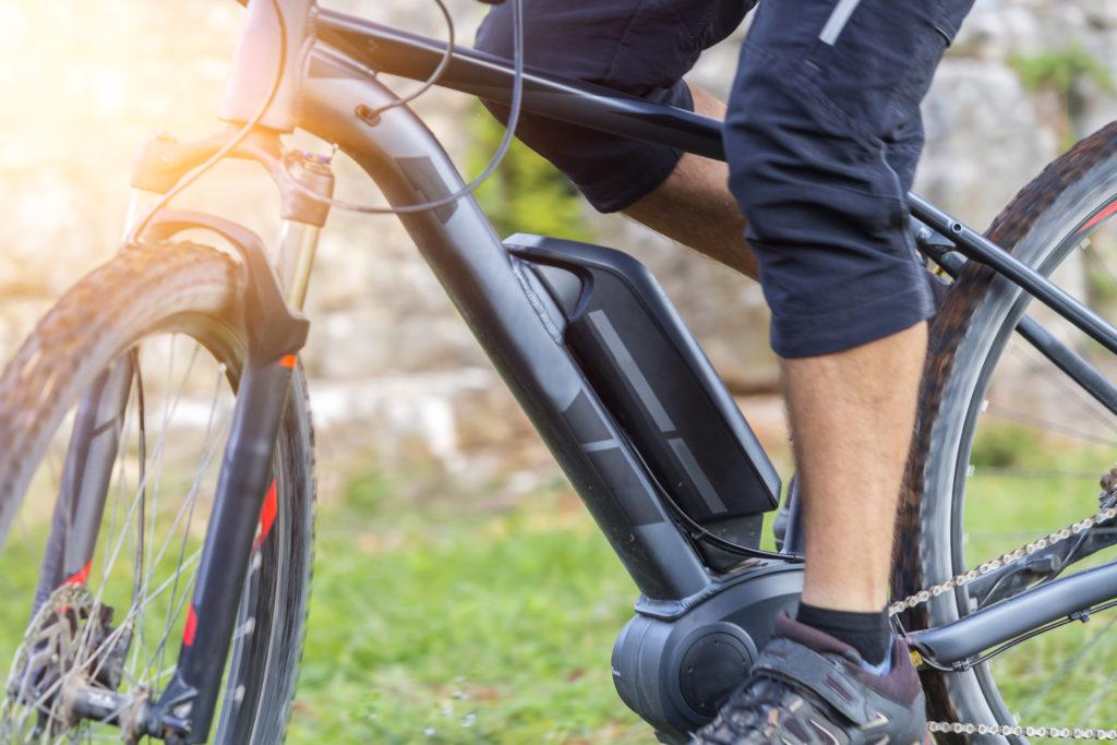 Geld lenen voor je gezondheid en ontspanning (ook voor klassieke fietsen)