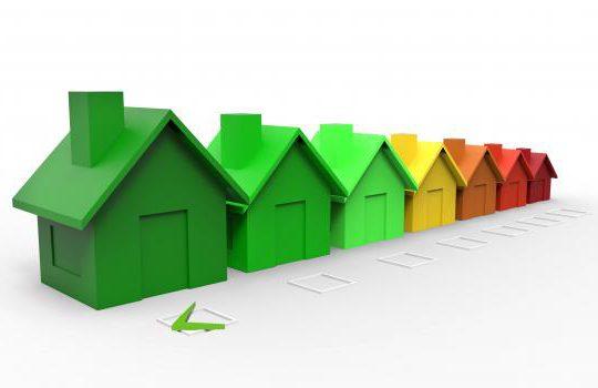 Alle woonkredieten zitten in ons gamma! De aankoop van een eerste of tweede woning, de herfinanciering, ...
