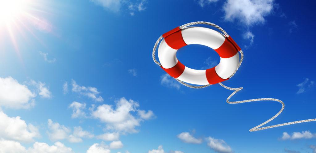 Vaak is het nodig om je leningen te hergroeperen: je krijgt hierdoor meer ademruimte