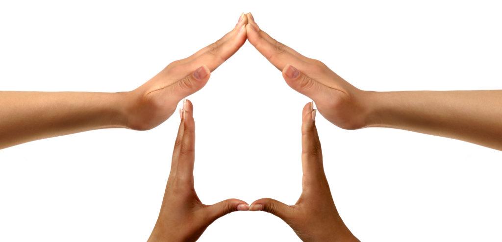 Woonleningen - Centralisatie - Ook met persoonlijke leningen erbij